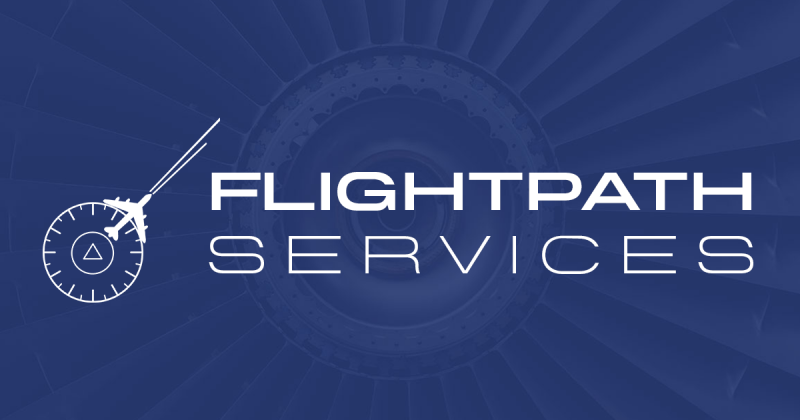 FlightPath Services, Inc.