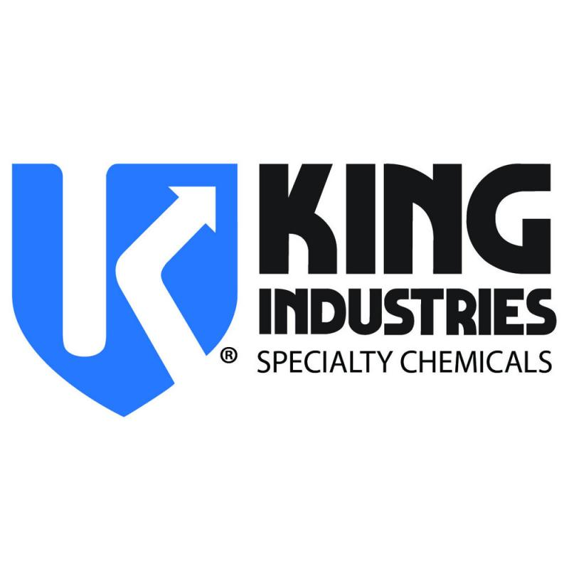 King Industries, Inc.