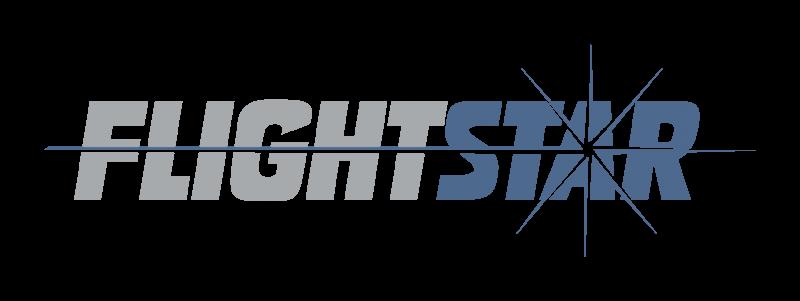 Flightstar Corp.
