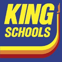 King Schools, Inc.