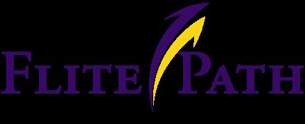 Flite Path Pty. Ltd.
