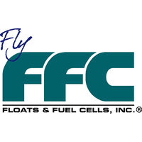 Floats & Fuel Cells, Inc.