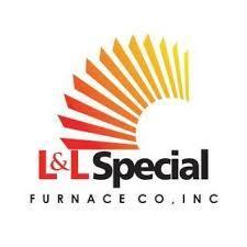 L & L Special Furnace Co., Inc.