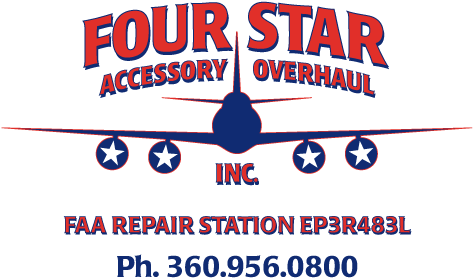 Four Star Accessory Overhaul, Inc.