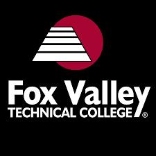 Fox Valley Tech. College - S.J. Spanbauer Center