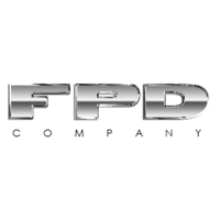 FPD Co.