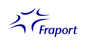 Fraport AG Frankfurt Airport Services Worldwide