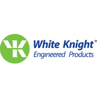 White Knight Engineered Products, Inc.