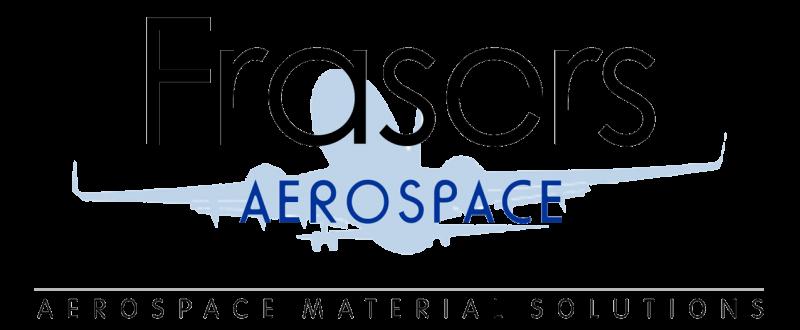 Frasers Aerospace