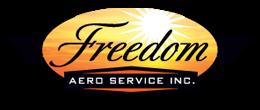 Freedom Aero Service, Inc.