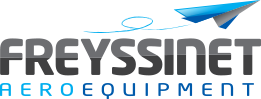 Freyssinet Aero Equipment S.A.S.