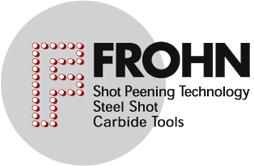 FROHN North America, Inc.