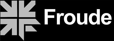 Froude, Inc.