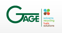 Gage Products Co.