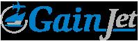 GainJet Aviation S.A.