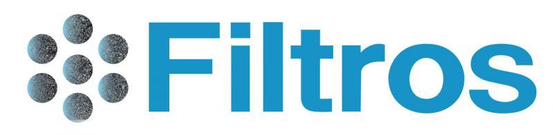 Filtros Ltd.