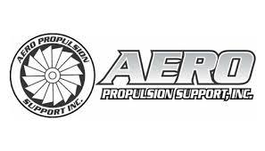 Aero Propulsion Support, Inc.