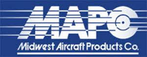 Midwest Aircraft Products Co.