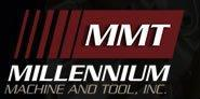 Millennium Machine & Tool, Inc.