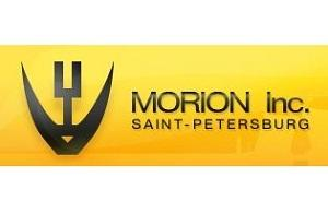 Morion, Inc.