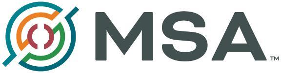 MSA Professional Services, Inc., Baraboo