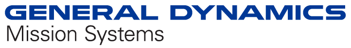 General Dynamics Satcom Technologies, Texas