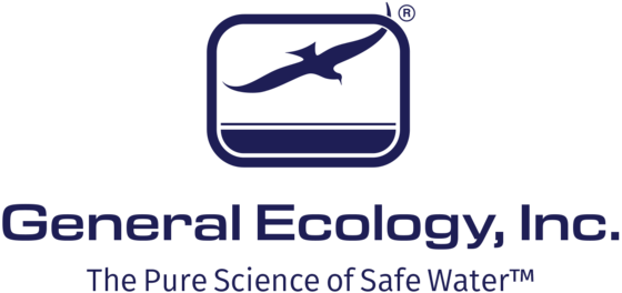 General Ecology, Inc.