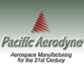 Pacific Aerodyne