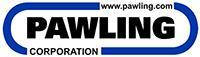 Pawling Corp.