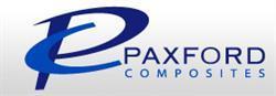 Paxford Composites Ltd.