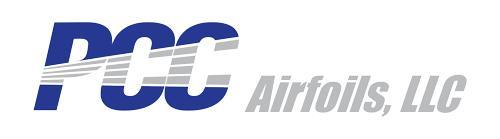 PCC Airfoils S.A. de C.V.