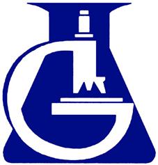 Genitest, Inc.