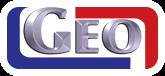 GeoCorp Inc