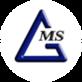Geodesie Maintenance Services