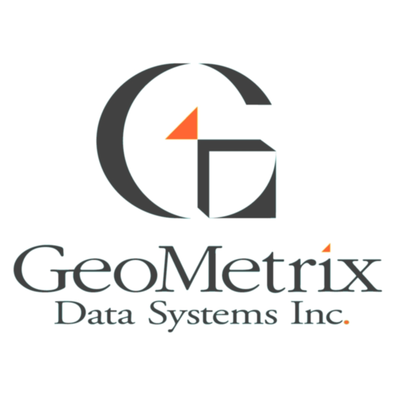 GeoMetrix Data Systems, Inc.