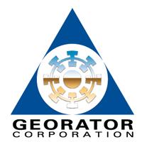 Georator Corp.