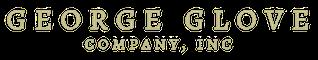 George Glove Co., Inc.