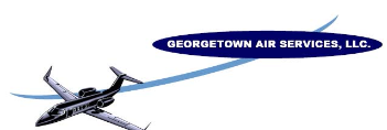 Georgetown Air Services, LLC