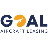 German Operating Aircraft Leasing GmbH & Co. KG