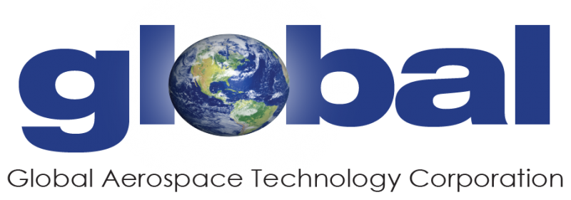 Global Aerospace Technology Corp.