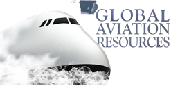 Global Aviation Resources, Inc.