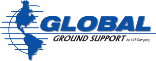 Global Ground Support, LLC