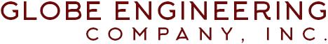 Globe Engineering Co., Inc.