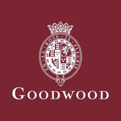 Goodwood Road Racing Co., Ltd.
