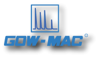 GOW-MAC Instrument Co.