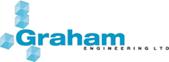 Graham Engineering Ltd.