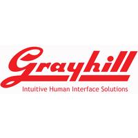 Grayhill, Inc.