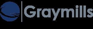 Graymills Corp.