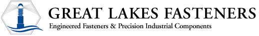 Great Lakes Fasteners, Inc.