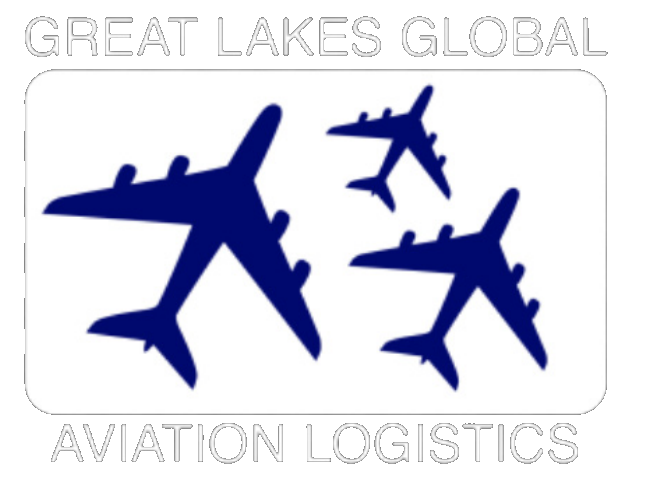 Great Lakes Global Aviation Logistics